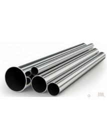 Трубы стальные бесшовные для маслопроводов и топливопроводов по ГОСТ 19277-73